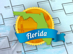 The Best Place to Live in FL Tournament