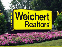 Forbes Ranks Weichert, Realtors among the best companies to work for
