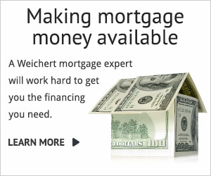 Making mortgage money available