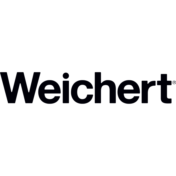 Search Houses for Sale | Buy or Sell a Home with Weichert Realtors