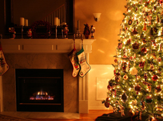 Holiday Decorating Tips for Homeowners