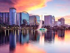 Little-known Facts About Orlando, Florida!