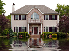 Flood Preparation Tips for Homeowners