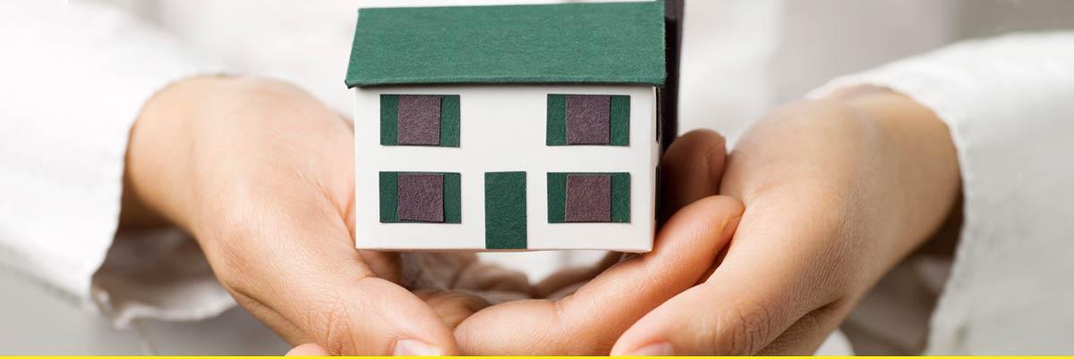 Weichert Home Protection Plan - Weichert home protection plan