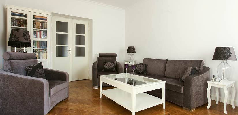 Low Cost Home Staging Ideas