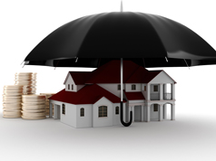 Insuring Your Home Against Storm Damage